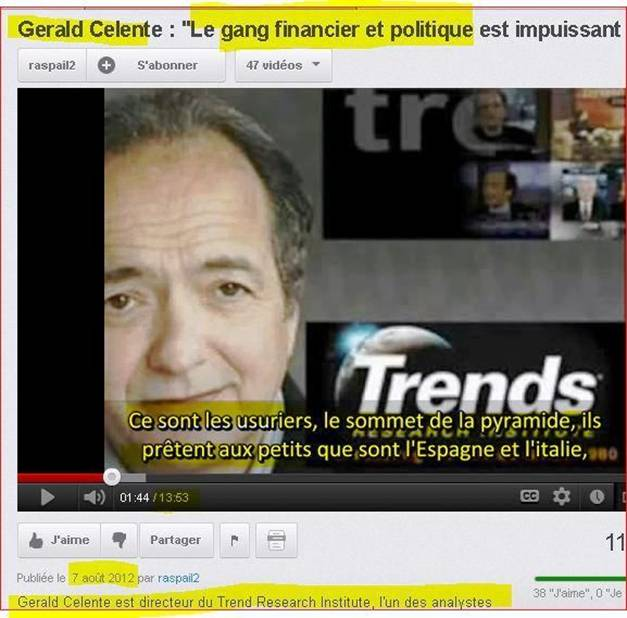 celentegangfinancier.JPG